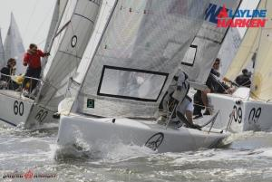 2010 CHARLESTON RACE WEEK-DAY TWO 93.jpg
