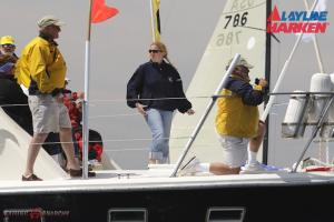 2010 CHARLESTON RACE WEEK-DAY TWO 100.jpg