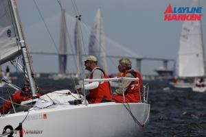 2010 CHARLESTON RACE WEEK-DAY TWO 111.jpg