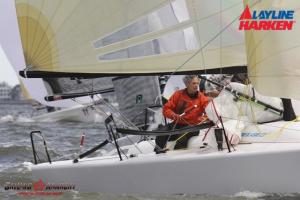 2010 CHARLESTON RACE WEEK-PHOTO BY MEREDITH BLOCK 3.jpg