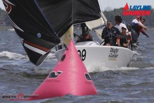 2010 CHARLESTON RACE WEEK-PHOTO BY MEREDITH BLOCK 10.jpg