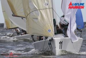 2010 CHARLESTON RACE WEEK-PHOTO BY MEREDITH BLOCK 6.jpg
