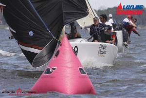 2010 CHARLESTON RACE WEEK-PHOTO BY MEREDITH BLOCK 11.jpg