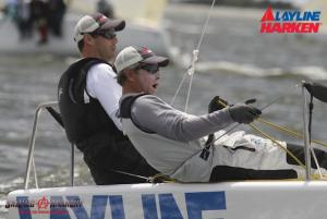 2010 CHARLESTON RACE WEEK-PHOTO BY MEREDITH BLOCK 23.jpg