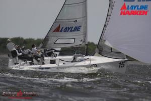2010 CHARLESTON RACE WEEK-PHOTO BY MEREDITH BLOCK 30.jpg