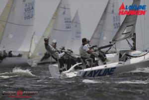 2010 CHARLESTON RACE WEEK-PHOTO BY MEREDITH BLOCK 27.jpg
