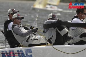 2010 CHARLESTON RACE WEEK-PHOTO BY MEREDITH BLOCK 22.jpg