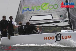 2010 CHARLESTON RACE WEEK-PHOTO BY MEREDITH BLOCK 25.jpg