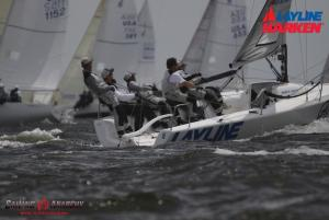 2010 CHARLESTON RACE WEEK-PHOTO BY MEREDITH BLOCK 26.jpg