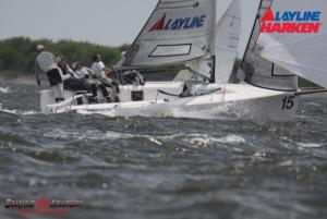 2010 CHARLESTON RACE WEEK-PHOTO BY MEREDITH BLOCK 29.jpg