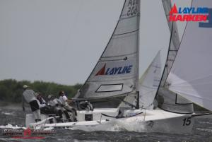 2010 CHARLESTON RACE WEEK-PHOTO BY MEREDITH BLOCK 28.jpg