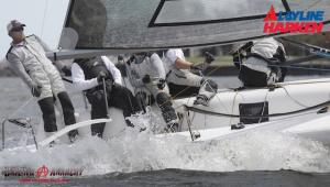 2010 CHARLESTON RACE WEEK-PHOTO BY MEREDITH BLOCK 35.jpg