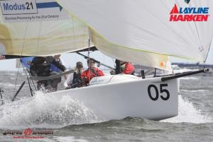 2010 CHARLESTON RACE WEEK-PHOTO BY MEREDITH BLOCK 39.jpg