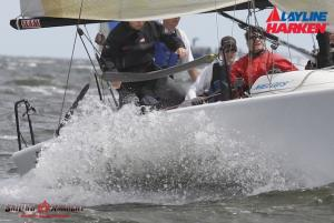 2010 CHARLESTON RACE WEEK-PHOTO BY MEREDITH BLOCK 38.jpg