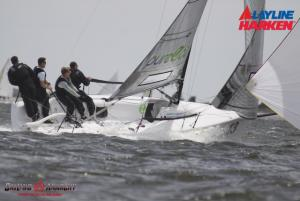 2010 CHARLESTON RACE WEEK-PHOTO BY MEREDITH BLOCK 31.jpg