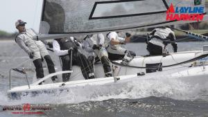2010 CHARLESTON RACE WEEK-PHOTO BY MEREDITH BLOCK 33.jpg