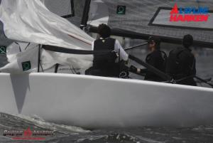 2010 CHARLESTON RACE WEEK-PHOTO BY MEREDITH BLOCK 49.jpg