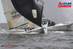 2010 CHARLESTON RACE WEEK-PHOTO BY MEREDITH BLOCK 44.jpg