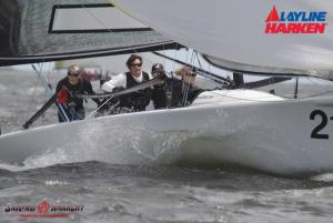 2010 CHARLESTON RACE WEEK-PHOTO BY MEREDITH BLOCK 47.jpg