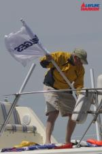 2010 CHARLESTON RACE WEEK-PHOTO BY MEREDITH BLOCK 55.jpg