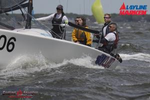 2010 CHARLESTON RACE WEEK-PHOTO BY MEREDITH BLOCK 52.jpg
