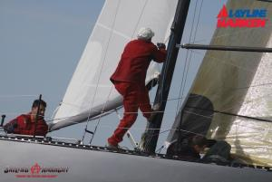 2010 CHARLESTON RACE WEEK-PHOTO BY MEREDITH BLOCK 60.jpg