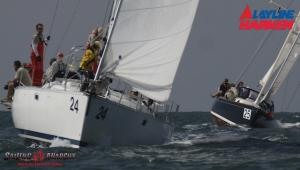 2010 CHARLESTON RACE WEEK-PHOTO BY MEREDITH BLOCK 68.jpg