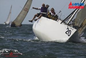 2010 CHARLESTON RACE WEEK-PHOTO BY MEREDITH BLOCK 61.jpg