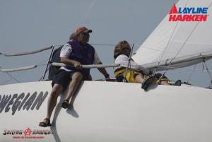 2010 CHARLESTON RACE WEEK-PHOTO BY MEREDITH BLOCK 62.jpg