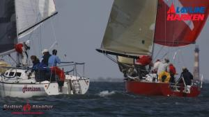 2010 CHARLESTON RACE WEEK-PHOTO BY MEREDITH BLOCK 65.jpg