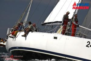2010 CHARLESTON RACE WEEK-PHOTO BY MEREDITH BLOCK 70.jpg