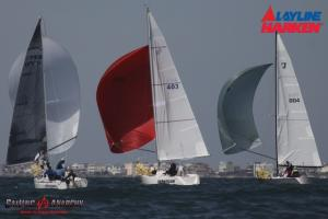 2010 CHARLESTON RACE WEEK-PHOTO BY MEREDITH BLOCK 67.jpg