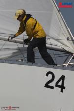 2010 CHARLESTON RACE WEEK-PHOTO BY MEREDITH BLOCK 72.jpg