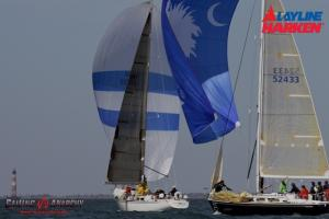 2010 CHARLESTON RACE WEEK-PHOTO BY MEREDITH BLOCK 81.jpg