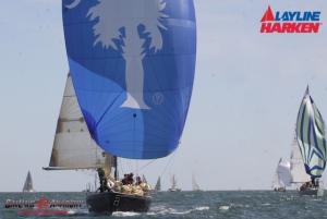 2010 CHARLESTON RACE WEEK-PHOTO BY MEREDITH BLOCK 85.jpg