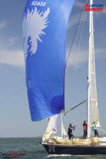 2010 CHARLESTON RACE WEEK-PHOTO BY MEREDITH BLOCK 86.jpg