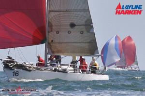 2010 CHARLESTON RACE WEEK-PHOTO BY MEREDITH BLOCK 93.jpg