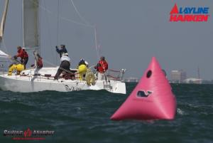 2010 CHARLESTON RACE WEEK-PHOTO BY MEREDITH BLOCK 100.jpg