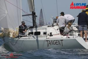 2010 CHARLESTON RACE WEEK-PHOTO BY MEREDITH BLOCK 96.jpg