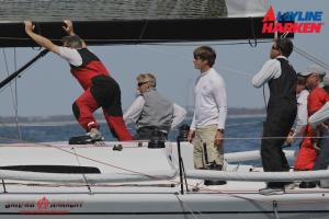 2010 CHARLESTON RACE WEEK-PHOTO BY MEREDITH BLOCK 92.jpg