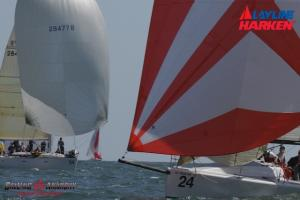 2010 CHARLESTON RACE WEEK-PHOTO BY MEREDITH BLOCK 97.jpg