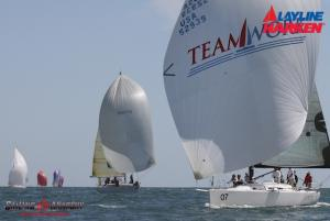 2010 CHARLESTON RACE WEEK-PHOTO BY MEREDITH BLOCK 98.jpg