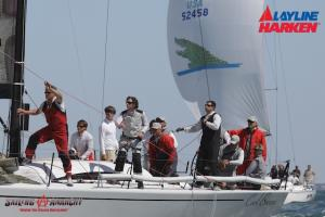 2010 CHARLESTON RACE WEEK-PHOTO BY MEREDITH BLOCK 91.jpg
