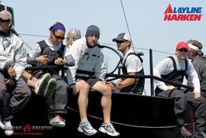 2010 CHARLESTON RACE WEEK-PHOTO BY MEREDITH BLOCK 103.jpg