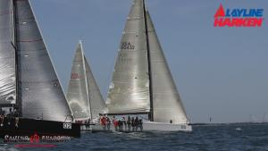 2010 CHARLESTON RACE WEEK-PHOTO BY MEREDITH BLOCK 106.jpg