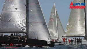 2010 CHARLESTON RACE WEEK-PHOTO BY MEREDITH BLOCK 107.jpg