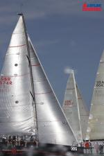 2010 CHARLESTON RACE WEEK-PHOTO BY MEREDITH BLOCK 104.jpg