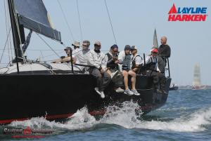 2010 CHARLESTON RACE WEEK-PHOTO BY MEREDITH BLOCK 102.jpg