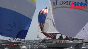 2010 CHARLESTON RACE WEEK-PHOTO BY MEREDITH BLOCK 118.jpg