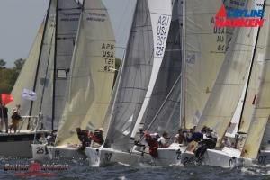 2010 CHARLESTON RACE WEEK-PHOTO BY MEREDITH BLOCK 121.jpg